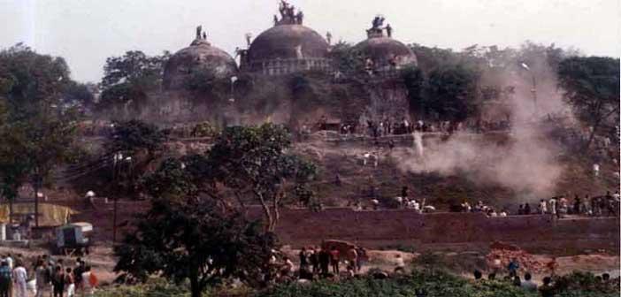 মন্দির নির্মাণে পিছু হঠল বিশ্ব হিন্দু পরিষদ