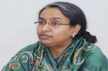 প্রশ্নফাঁস সম্ভব নয় : দীপু মনি