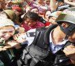 মুসলিমদের নির্যাতন বন্ধ করুন : চীনকে তুরস্ক