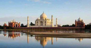 যেসব মুসলিম স্থাপনা থেকে বেশি রাজস্ব পায় ভারত