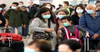 চীনে ৫০০ বাংলাদেশি শিক্ষার্থী আটকা রয়েছেন