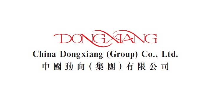 China Dongxiang Announces Operational Results