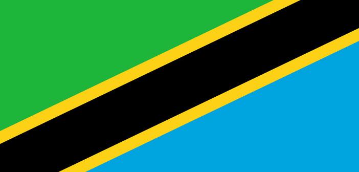 তানজানিয়া