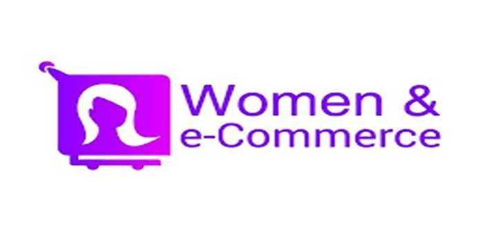 নারী উদ্যোক্তাদের জন্য উই-এর ই-কমার্স সামিট
