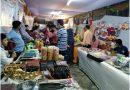 চট্টগ্রামে বিসিক শিল্প ও পণ্য মেলা শুরু