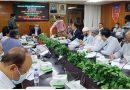 শুল্ক প্রত্যাহার চায় বারভিডা ইলেকট্রিক গাড়ি আমদানিতে