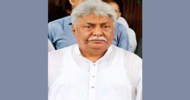 আতিকুল্লাহ খান মাসুদ
