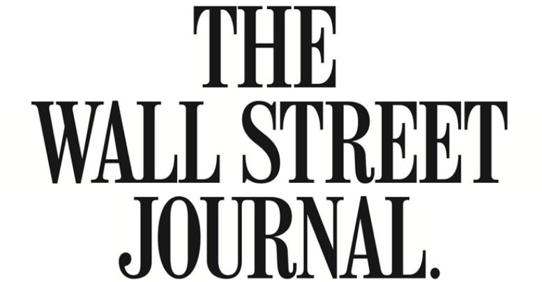 দ. এশিয়ার অর্থনৈতিক শক্তিতে পরিণত হচ্ছে বাংলাদেশ