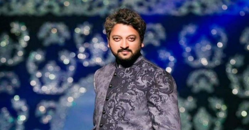 সাইমন সাদিক