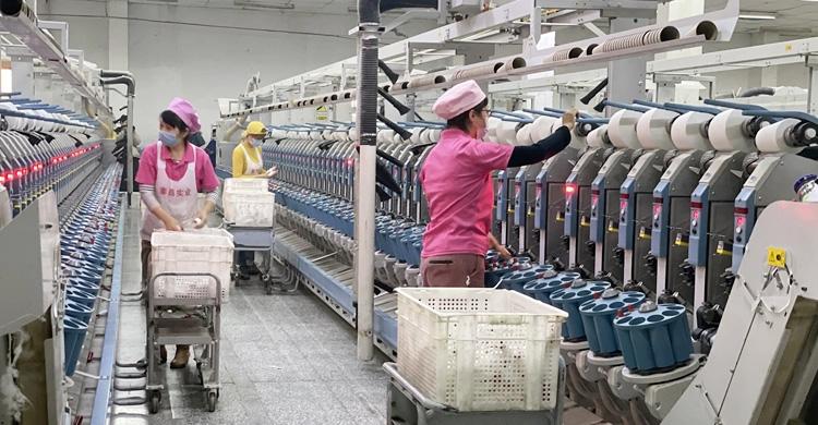 চীনকে ব্ল্যাকমেইল পশ্চিমাদের: গ্লোবাল টাইমস