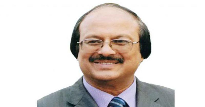 নজিবুর রহমান