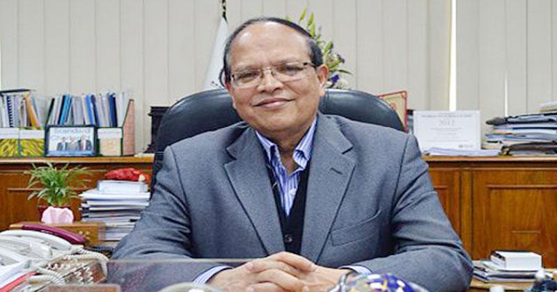 আতিউর রহমান